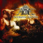 Ade — Prooemivm Sangvine (2009)