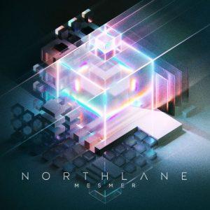 Northlane — Mesmer (2017)