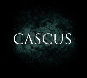 Cascus — Cascus (2013)