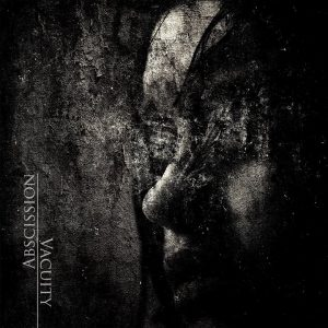 Abscission — Vacuity (2017)