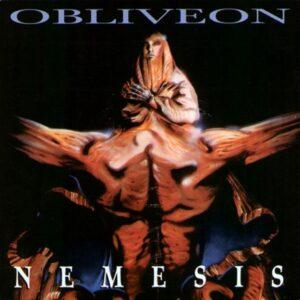 Obliveon — Nemesis (1993)