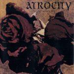 Atrocity — Todessehnsucht (1992)