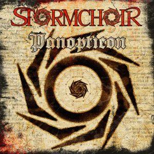 Stormchoir — Panopticon (2013)