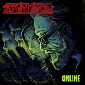 Deathinition — Online (2017)