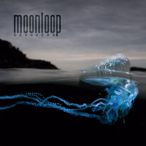 Moonloop — Devocean (2017)
