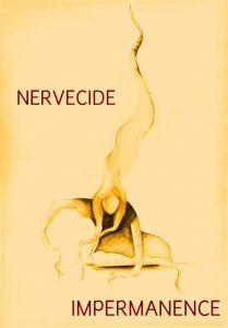 Nervecide — Impermanence (2013)