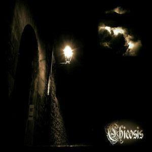 Chicosis — Extermination (2017)