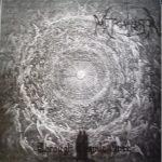 Mitochondrion — Through Cosmic Gaze (2006)