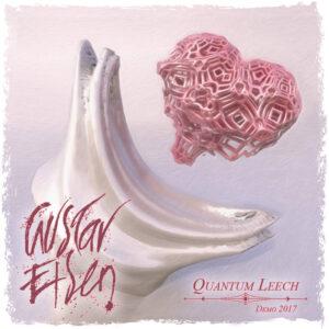 Gustav Eisen — Quantum Leech (2017)