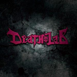 Death Lab — Demo (2013)