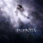 Essentia — The Human Condition (2017)