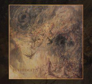 Bufihimat — I (2017)