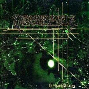 Virulence — Dormant Strains (2000)
