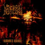 Visceral Bleeding — Remnants Revived (2005)