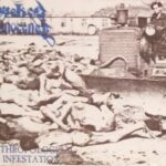 Wicked Innocence — Anthropological Infestation (1994)