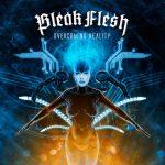 Bleak Flesh — Overcoming Reality (2017)