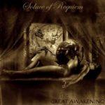 Solace Of Requiem — The Great Awakening (2010)