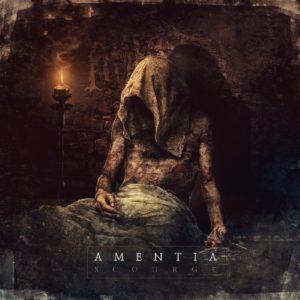 Amentia — Scourge (2017)