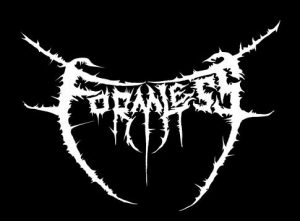 Formless — Demo (2010)