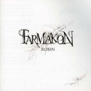 Farmakon — Robin (2007)