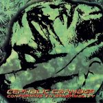 Cephalic Carnage — Conforming To Abnormality (1998)