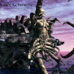 Detachment — Suspended In Stone (2000)