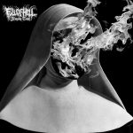 Full Of Hell — Trumpeting Ecstasy (2017)