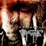Trauma — Hamartia (2006)