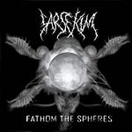 Sarsekim — Fathom The Spheres (2009)
