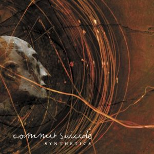 Commit Suicide — Synthetics (2004)