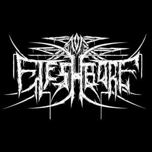 Fleshbore — Demo (2017)