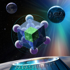 Metavoid — Parasymmetry (2014)