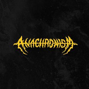 Anachronism — Demo (2017)