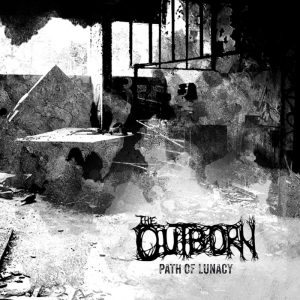 The Outborn — Path Of Luncay (2014)