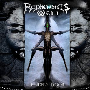 Rapheumets Well — Enders Door (2017)