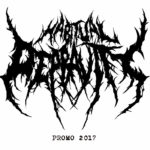 Habitual Depravity — Promo (2017)
