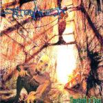 Stigmatized — Threshold Of Dead (2004)