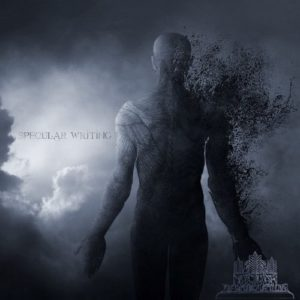 Nocturn Deambulation — Specular Writing (2013)