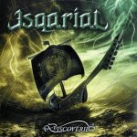 Esqarial — Discoveries (2001)