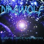 Direwolf — Beyond The Lands Of Human Existence (2007)