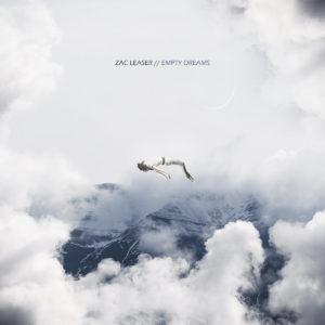 Zac Leaser — Empty Dreams (2017)