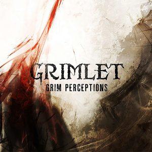 Grimlet — Grim Perceptions (2010)