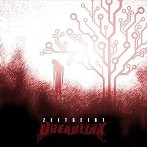 Dreadlink — Zeitgeist (2017)