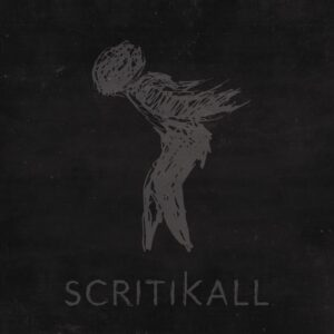 Scritikall — Draft (2017)