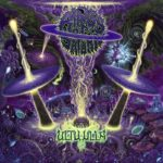 Rings Of Saturn — Ultu Ulla (2017)