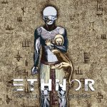 Ethnor — Of Ashes And Blood (2017)