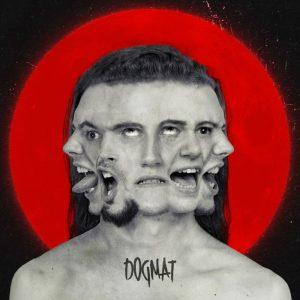 Nihilist — Dogmat (2017)