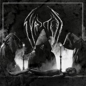 Syrictus — Untitled (2017)