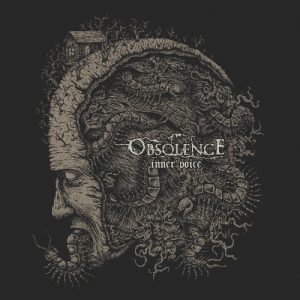 Obsolence — Inner Voice (2017)