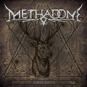 Methadone — Absentia (2017)
